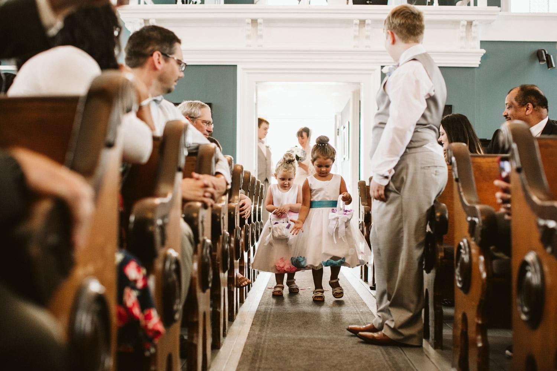 Port-Gamble-Wedding-Photographers-Joi-David_064.jpg
