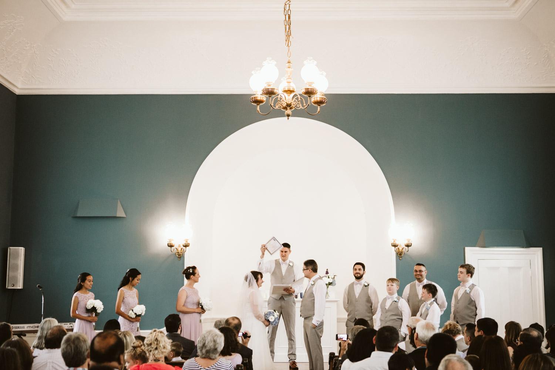 Port-Gamble-Wedding-Photographers-Joi-David_065.jpg