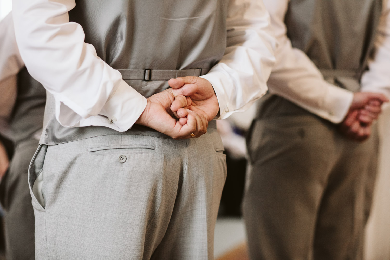 Port-Gamble-Wedding-Photographers-Joi-David_066.jpg