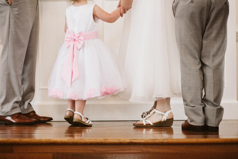 Port-Gamble-Wedding-Photographers-Joi-David_069.jpg