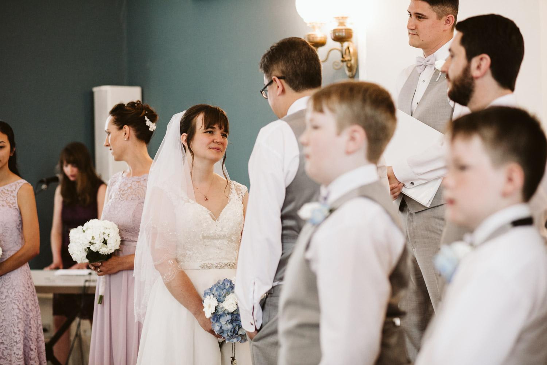 Port-Gamble-Wedding-Photographers-Joi-David_068.jpg