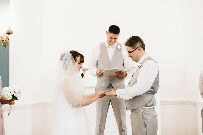 Port-Gamble-Wedding-Photographers-Joi-David_071.jpg