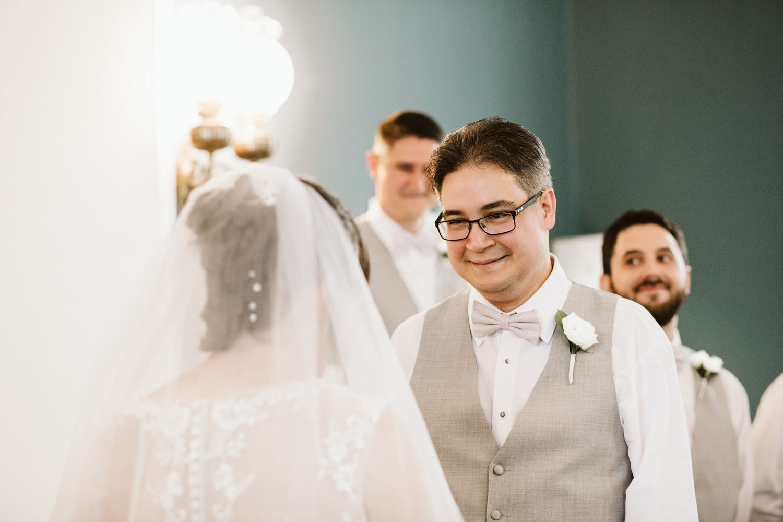 Port-Gamble-Wedding-Photographers-Joi-David_070.jpg
