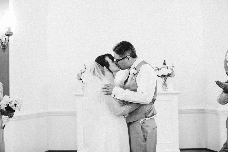 Port-Gamble-Wedding-Photographers-Joi-David_073.jpg