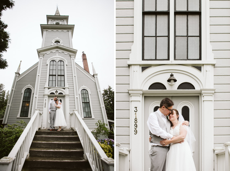 Port-Gamble-Wedding-Photographers-Joi-David_075.jpg