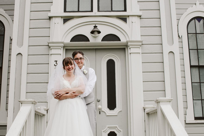 Port-Gamble-Wedding-Photographers-Joi-David_076.jpg