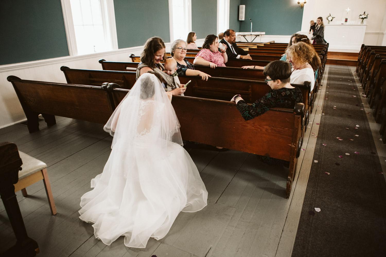 Port-Gamble-Wedding-Photographers-Joi-David_077.jpg