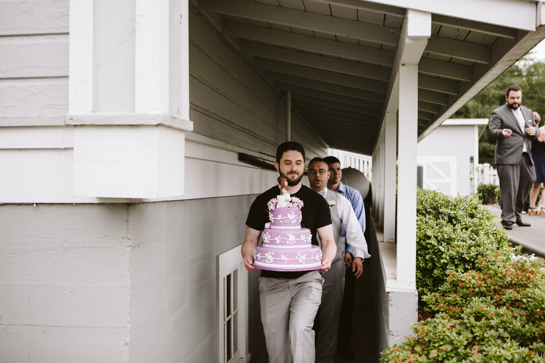 Port-Gamble-Wedding-Photographers-Joi-David_079.jpg