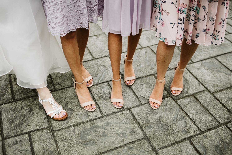 Port-Gamble-Wedding-Photographers-Joi-David_078.jpg
