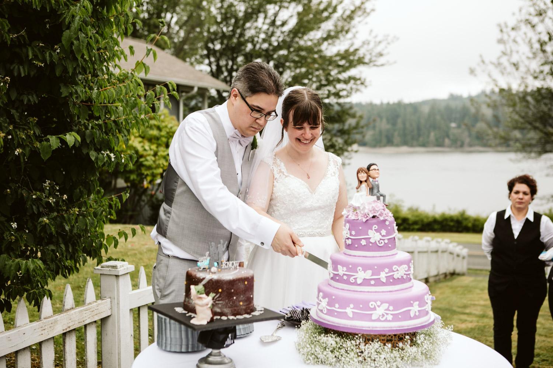 Port-Gamble-Wedding-Photographers-Joi-David_080.jpg