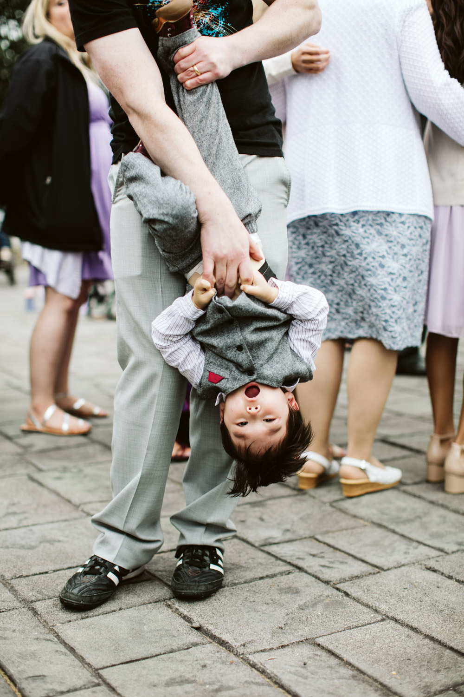Port-Gamble-Wedding-Photographers-Joi-David_082.jpg