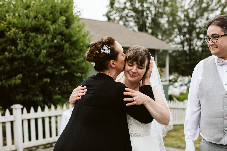 Port-Gamble-Wedding-Photographers-Joi-David_087.jpg