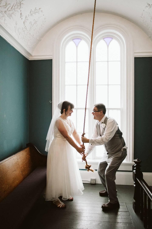 Port-Gamble-Wedding-Photographers-Joi-David_092.jpg