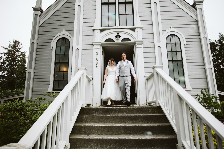 Port-Gamble-Wedding-Photographers-Joi-David_093.jpg