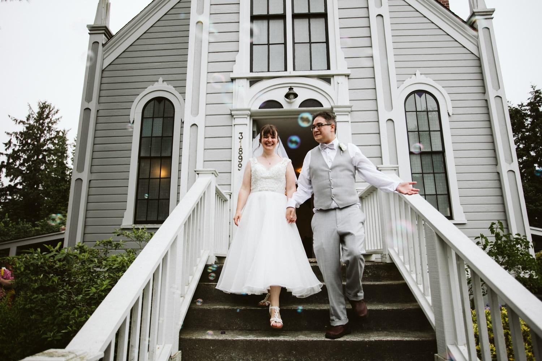 Port-Gamble-Wedding-Photographers-Joi-David_094.jpg