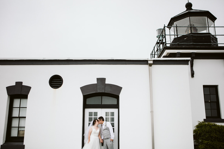 Port-Gamble-Wedding-Photographers-Joi-David_096.jpg