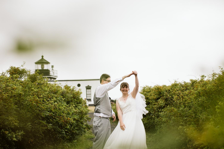 Port-Gamble-Wedding-Photographers-Joi-David_098.jpg