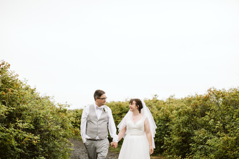 Port-Gamble-Wedding-Photographers-Joi-David_099.jpg