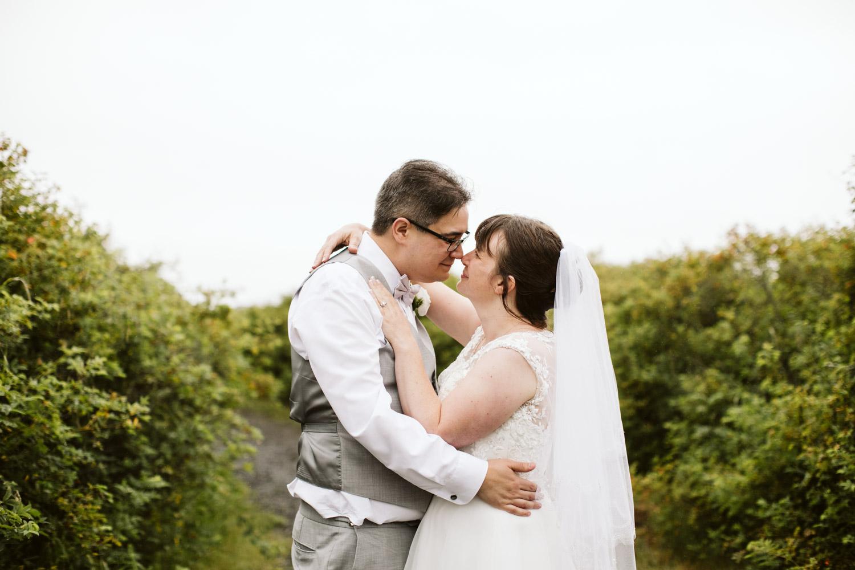 Port-Gamble-Wedding-Photographers-Joi-David_100.jpg