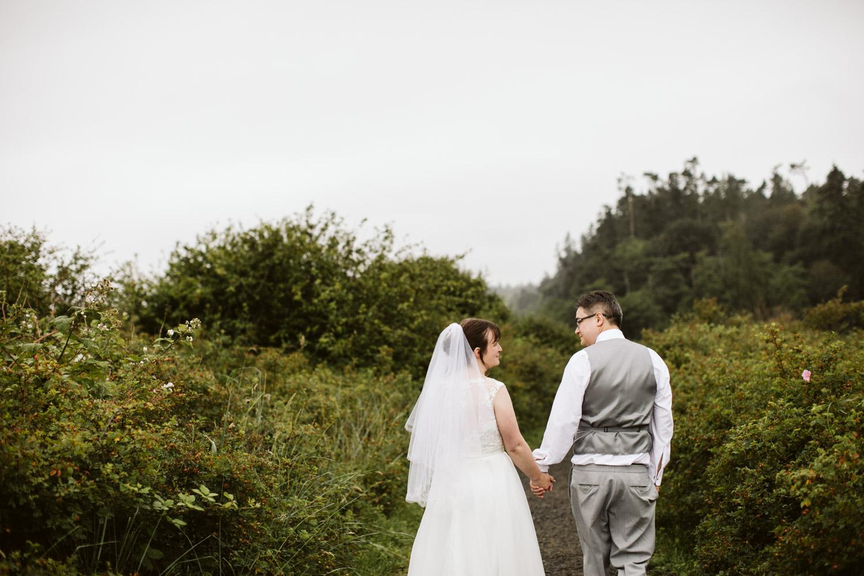 Port-Gamble-Wedding-Photographers-Joi-David_102.jpg