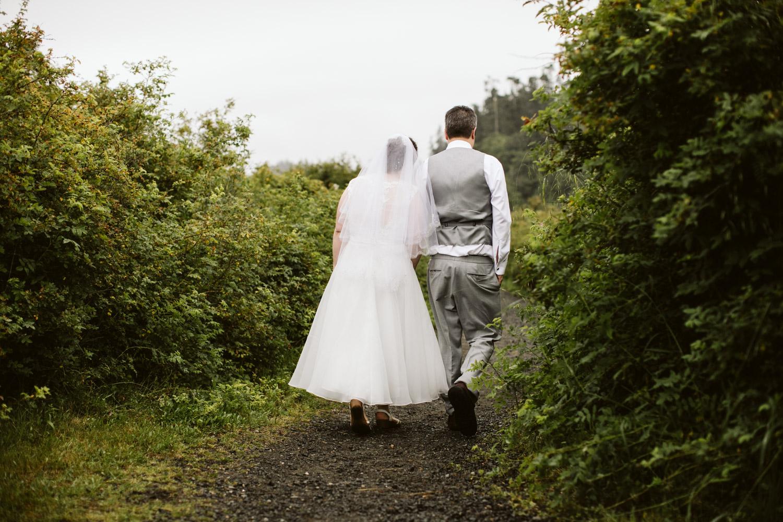 Port-Gamble-Wedding-Photographers-Joi-David_101.jpg