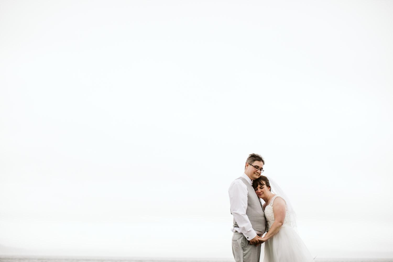 Port-Gamble-Wedding-Photographers-Joi-David_103.jpg