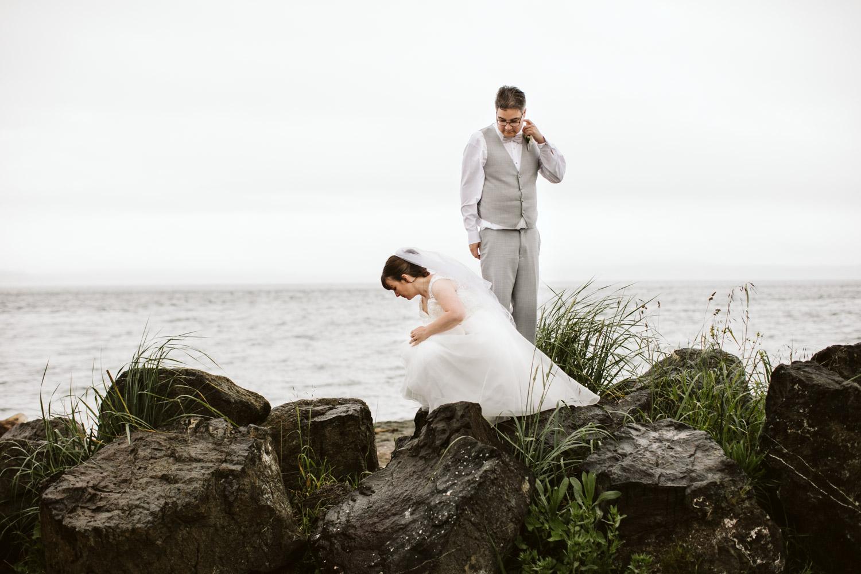 Port-Gamble-Wedding-Photographers-Joi-David_104.jpg