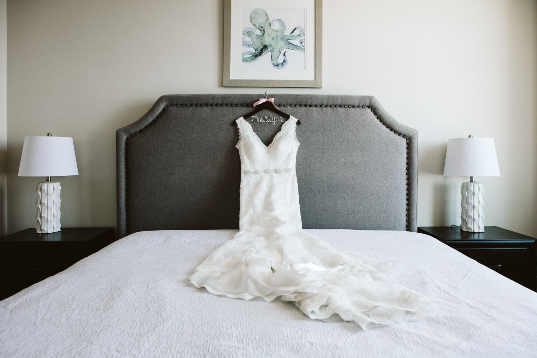 Portland-Documentary-Wedding-Photographers_003.jpg