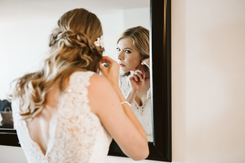 Portland-Documentary-Wedding-Photographers_007.jpg