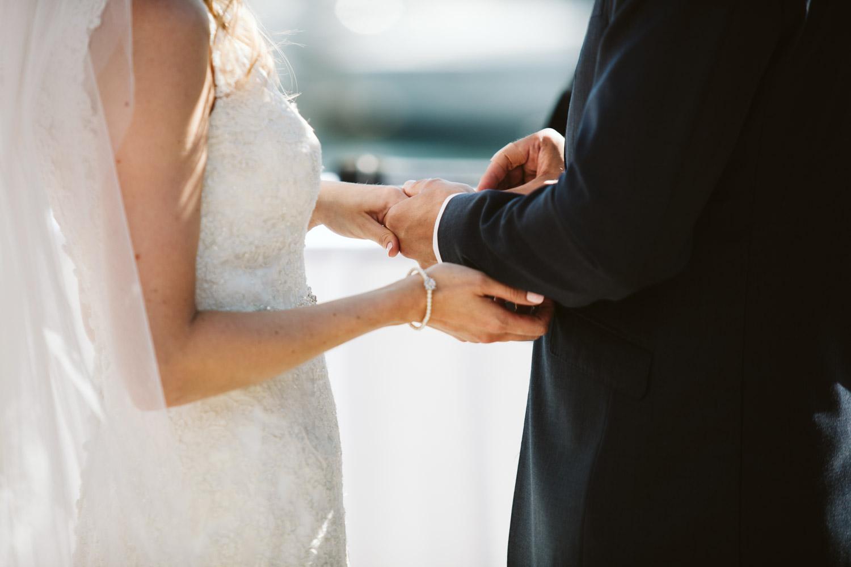 Portland-Documentary-Wedding-Photographers_012.jpg