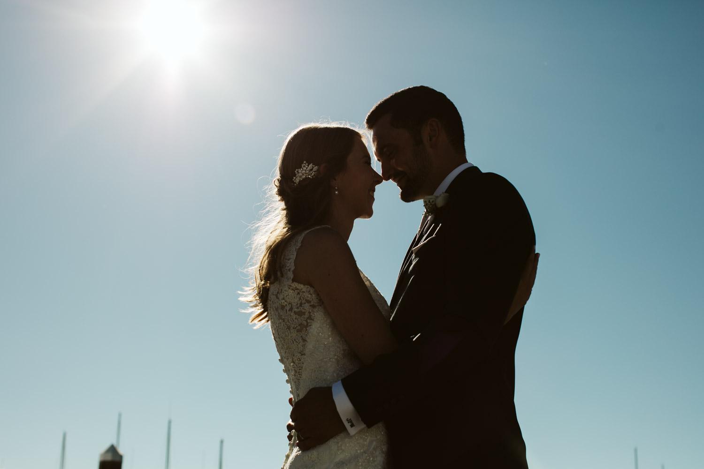 Portland-Documentary-Wedding-Photographers_016.jpg