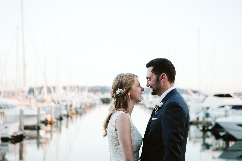 Portland-Documentary-Wedding-Photographers_019.jpg