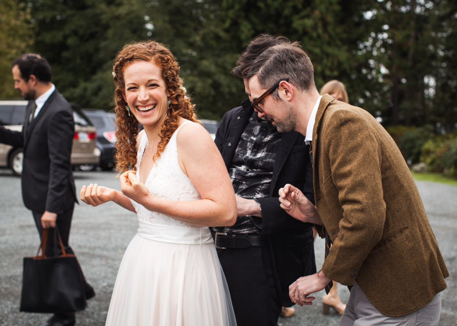 Portland-Wedding-Photographers-Candid_010.jpg