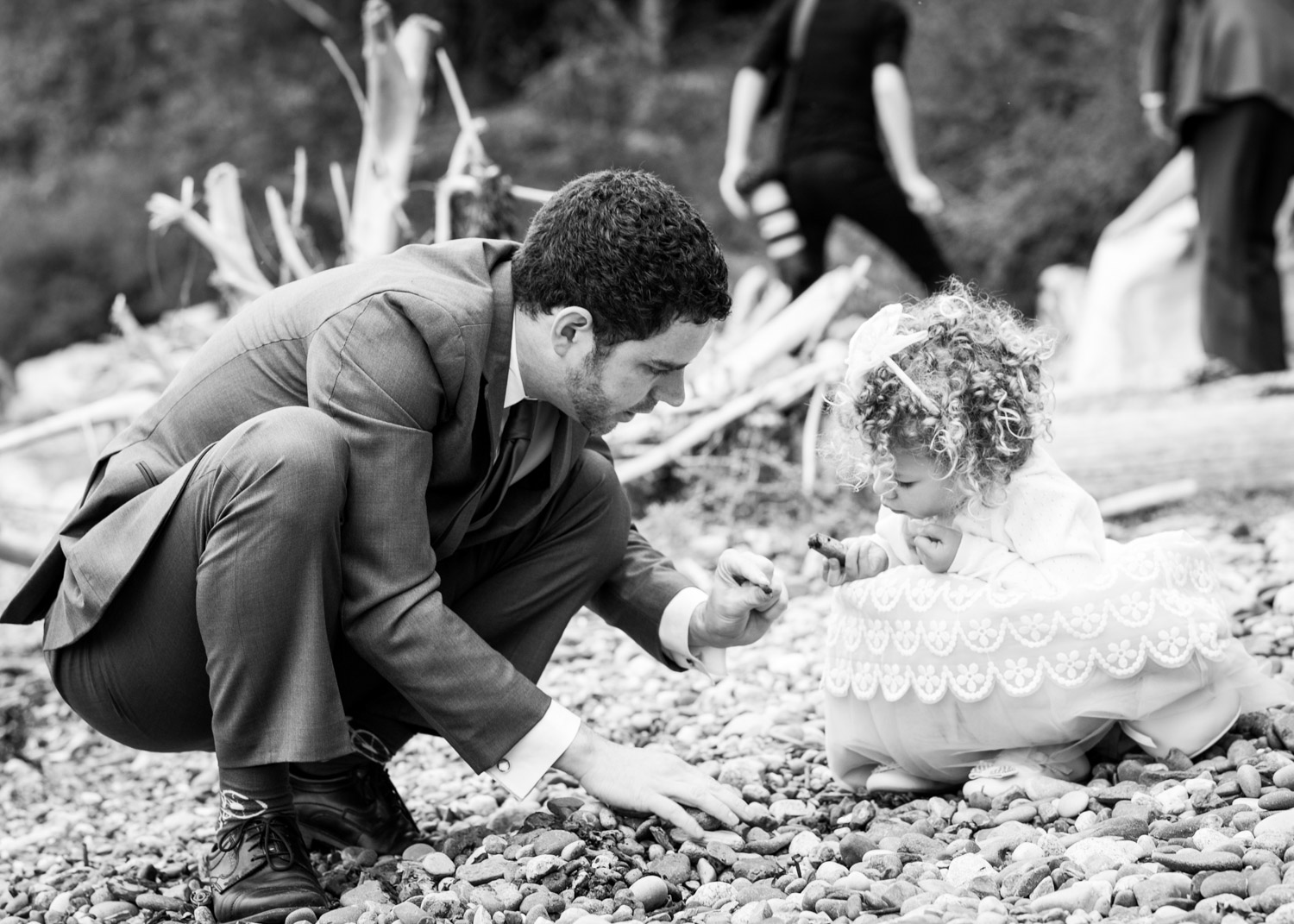 Portland-Wedding-Photographers-Candid_012.jpg