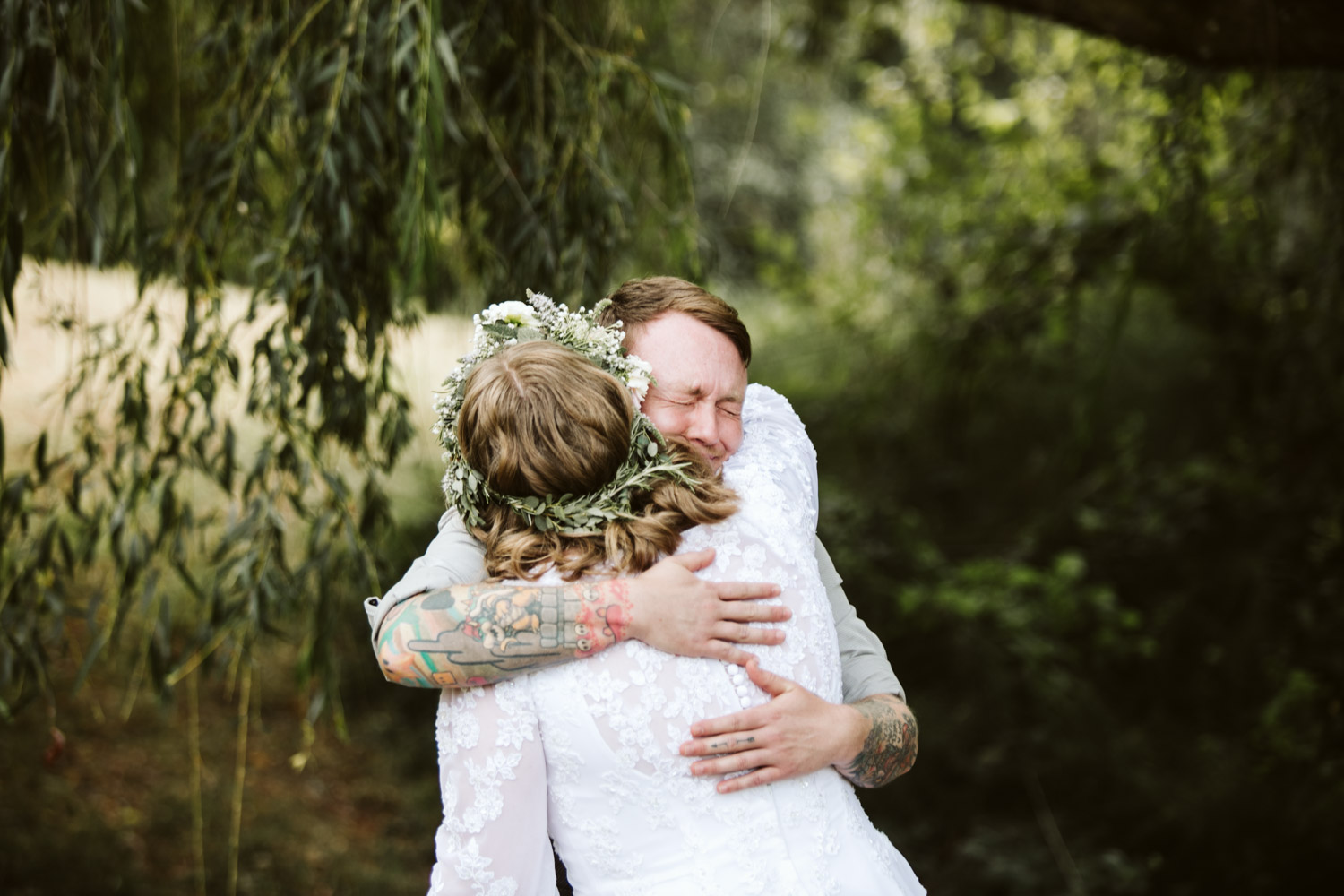 Portland-Oregon-Indie-Wedding_Photographers_009.jpg
