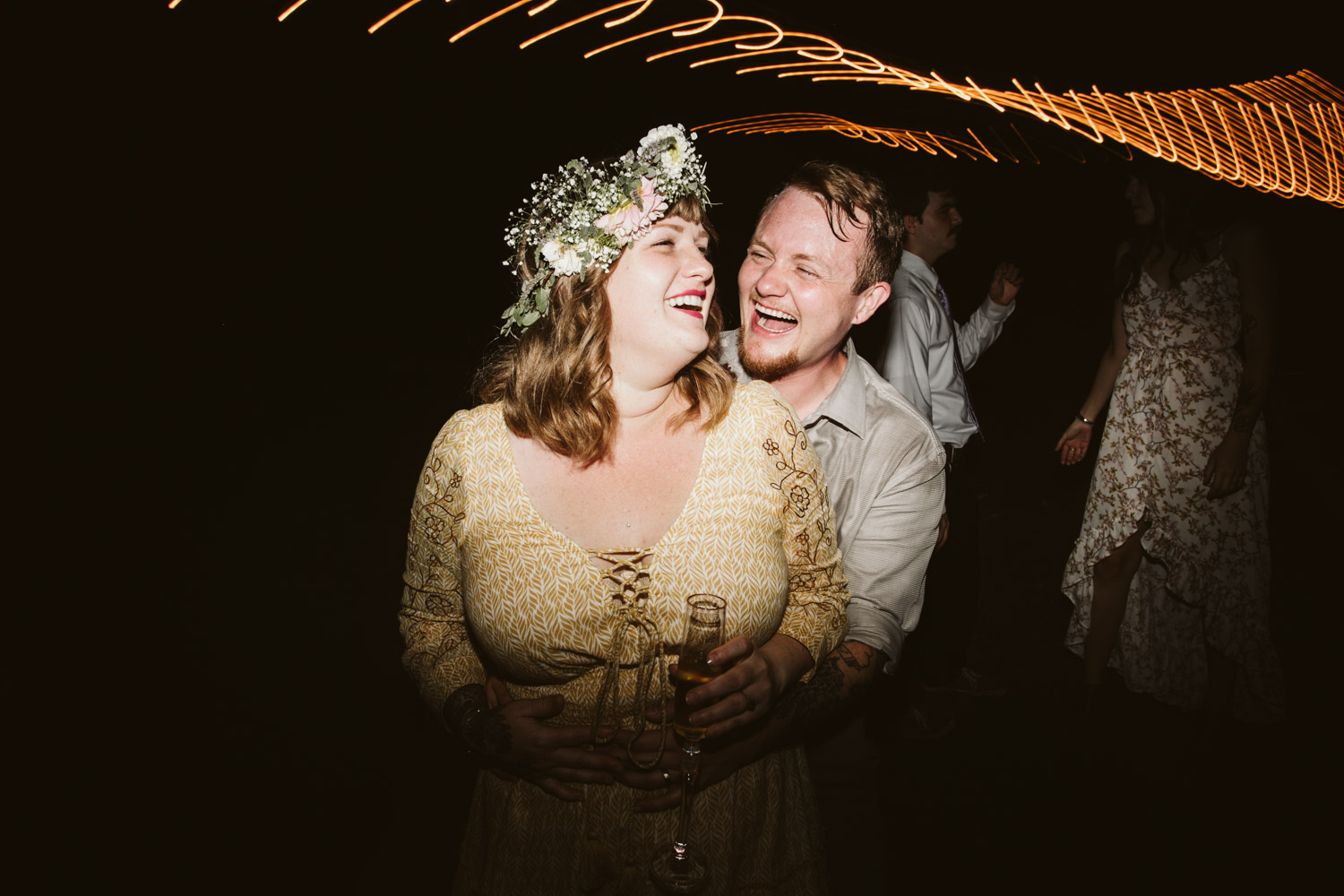 Portland-Oregon-Indie-Wedding_Photographers_019.jpg