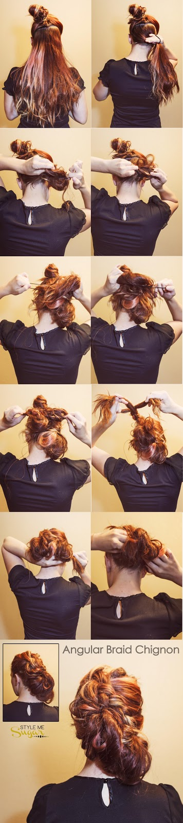 Angular+Braid+Chignon.jpg