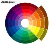 analogous-colors.png