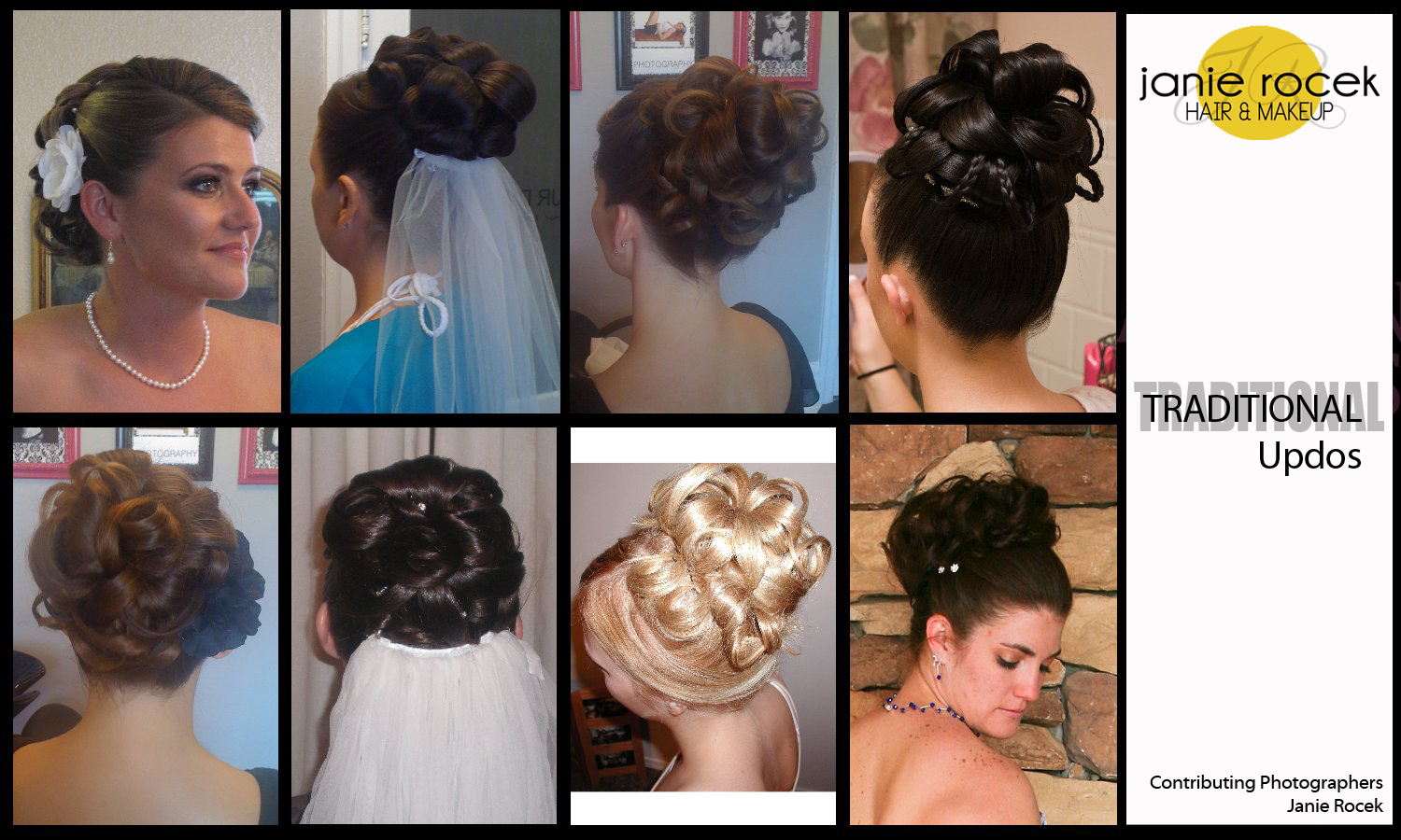 Updos_Traditional-Updos.jpg