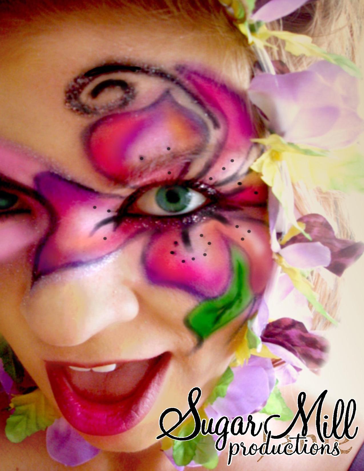Flower Mask.jpg