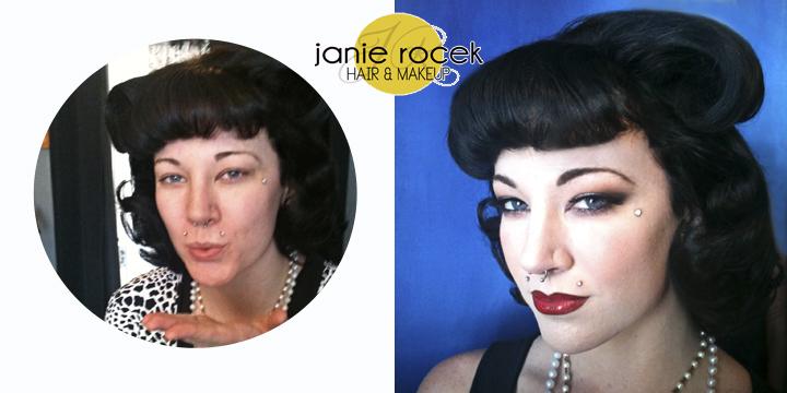 Before&AfterJanieLogo.jpg