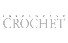 resume-crochet-logo.jpg