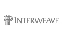 resume-interweave-logo.jpg