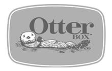resume-otterbox-logo.jpg