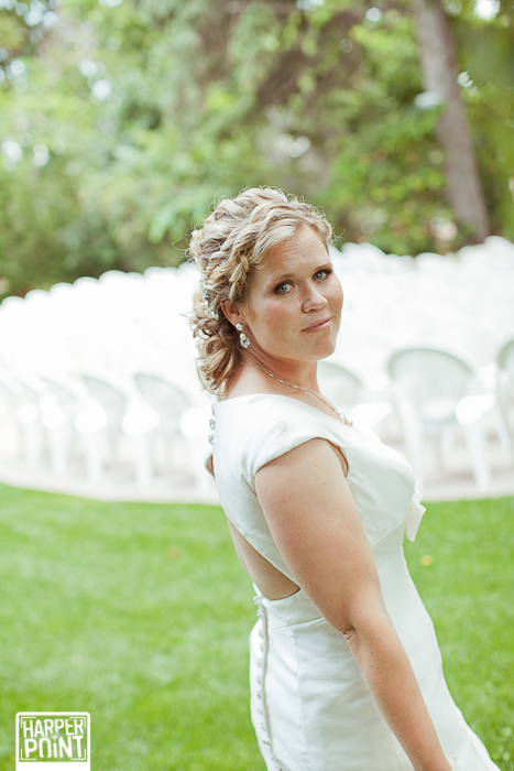 Susan-Michael-Wedding-103.jpg