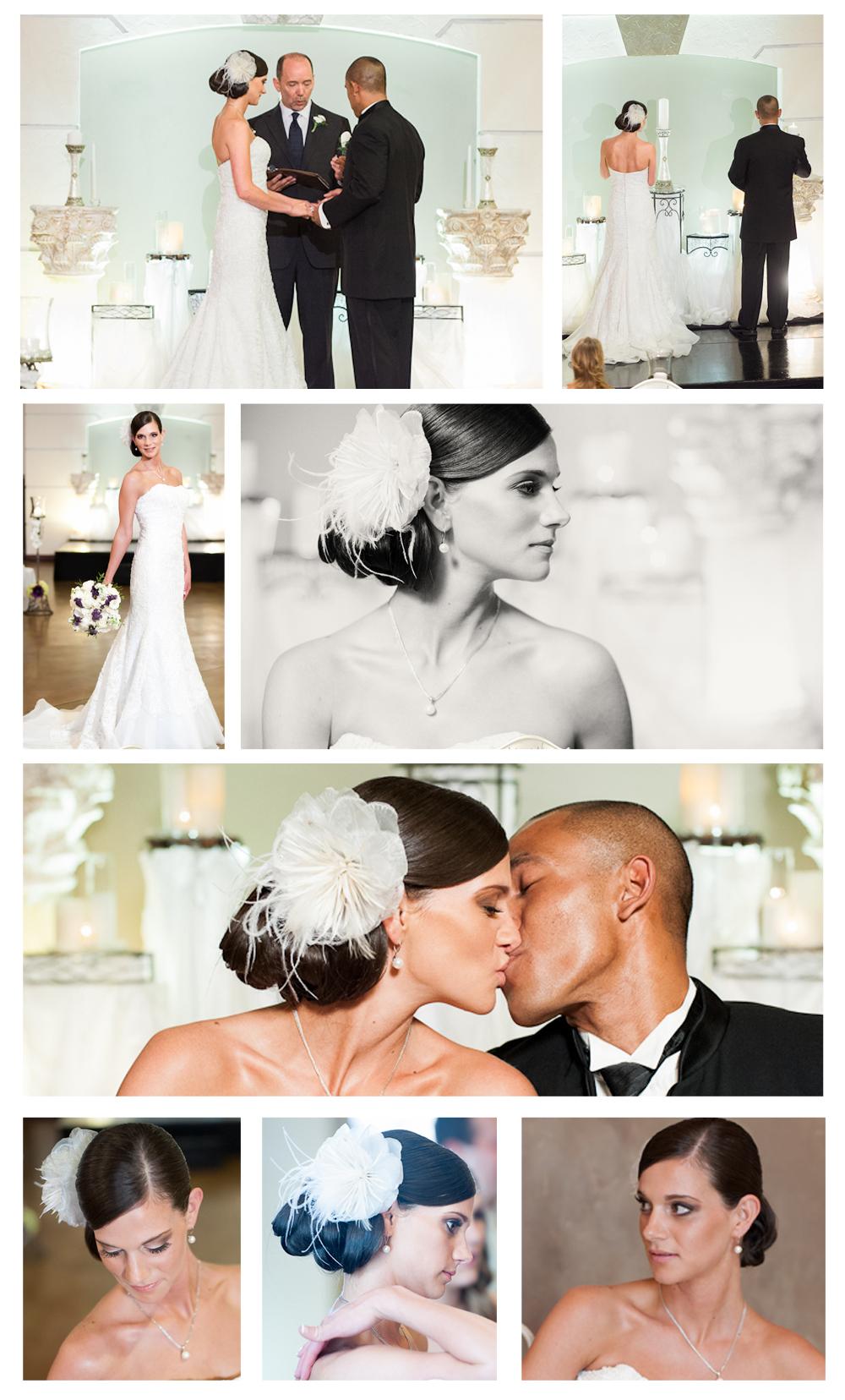 Kelsey+Boczak-Collage.jpg