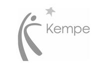 resume-kempe_foundation.jpg
