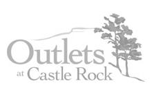 resume-outlets_of_castlerock.jpg