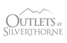 resume-outlets_of_silverthorne.jpg