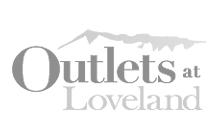 resume-outlets_of_loveland.jpg